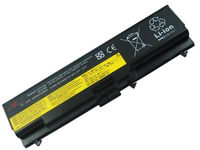 Lenovo ThinkPad Battery 70+ (6 Cell) **New Retail** 42T4852 - eet01