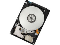 "IBM Harddrive 900GB SAS 2.5"" 10K **New Retail** 00Y2431 - eet01"