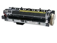 HP Inc. 220V FUSER KIT  CE988-67915 - eet01