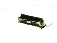 HP Inc. 220V Fuser maintenance kit **Refurbished** RP000356201 - eet01