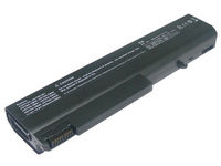 HP Inc. Battery (Primary) - 6-cell **Refurbished** 486295-001-RFB - eet01