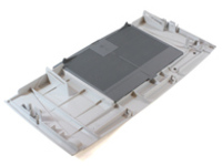 HP Inc. Front Cover **Refurbished** RM1-0050-050CN-RFB - eet01