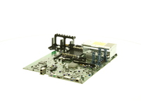 Hewlett Packard Enterprise DL380G5 Systemboard with cage **Refurbished** 436526-001-RFB - eet01