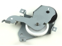 Canon Swing Plate Gear Assembly  RM1-0043-000 - eet01