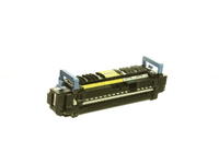 HP Inc. 220V Fuser Kit **Refurbished** CB458A-RFB - eet01