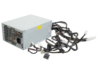 Hewlett Packard Enterprise Power Supply 575W **Refurbished** 405349-001-RFB - eet01