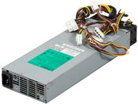 Hewlett Packard Enterprise POWER SUPPLY 420W **Refurbished** 432171-001-RFB - eet01