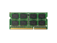 HP Inc. 4GB DDR3-1333 SODIMM **Refurbished** VH641AA-RFB - eet01