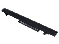 MicroBattery 4 Cell Li-ion 14.8V 2.6Ah 38Wh Laptop Battery for HP MBI3056 - eet01
