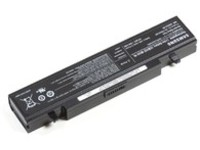 Samsung Battery 6 Cell Li-Ion  BA43-00199A - eet01