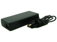 MicroBattery 19V 4.74A 90W Plug: 5.5*1.7 AC Adapter for Acer MBA50028 - eet01