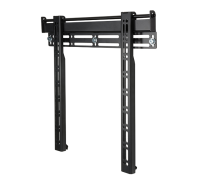 "B-Tech Flat Screen Wall Mount (up to 55"") BT8421-PRO/B - eet01"
