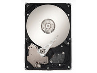 Seagate 500GB Barracuda ES.2 SATA **Refurbished** ST3500320NS-RFB - eet01