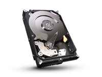 Seagate 500GB 16MB 7200RPM SATA 6Gb/s **Refurbished** ST500DM002-RFB - eet01