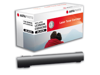 AgfaPhoto Toner Black Pages 38.000 APTLC950X2BE - eet01
