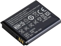 Samsung Battery  AD43-00194A - eet01