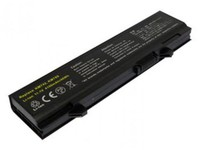 MicroBattery 6 Cell Li-Ion 11.1V 4.4Ah 49wh Laptop Battery for Dell MBI52991 - eet01