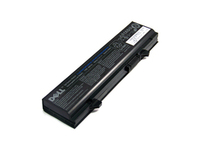 MicroBattery 6 Cell Li-Ion 11.1V 4.4Ah 49wh Laptop Battery for Dell MBI55635 - eet01