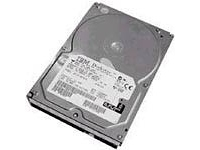 IBM HDD 146GB HOT SWAP 15K SAS HDD **Refurbished** 43W7524-RFB - eet01