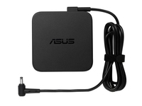Asus U90W-01 ADAPTOR/EU for Plug 3/4/4,5/5,5mm*1 90XB014N-MPW000 - eet01