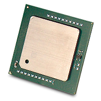 Hp Intel Xeon E5-2603 - 1.8 Ghz - 4 Cores - 4 Threads - 10 Mb Cache - For Proliant Dl360p Gen8, Dl360p Gen8 Entry 654780-b21 - xep01