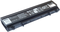 Dell Battery Primary 65WHR 6C  M7T5F - eet01