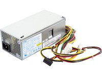 Lenovo Power Supply 240W  FRU54Y8846 - eet01
