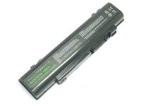 MicroBattery 6 Cell Li-Ion 11.1V 4.4Ah 49wh Laptop Battery for Toshiba MBI53815 - eet01