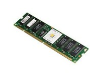 IBM 8GB DIMM 240-pin low profil **Refurbished** 46C7449-RFB - eet01