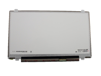 "MicroScreen 14,0"" LED WXGA++ Matte 708771-001 MSC33870 - eet01"