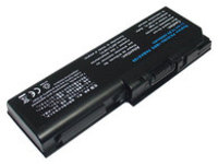 MicroBattery 6 Cell Li-Ion 10.8V 4.4Ah 48wh Laptop Battery for Toshiba MBI1840 - eet01