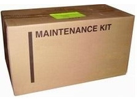 Kyocera Maintenance kit MK-130 Pages 100.000 1702H98EU0 - eet01