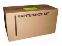 Kyocera Maintenance Kit Pages 300.000 MK-130 - eet01