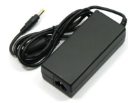 MicroBattery 19V 9.5A 180W Plug: 5.5*2.5 AC Adapter for MSI and Asus MBA50112 - eet01