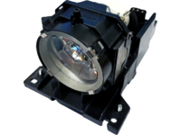 MicroLamp Projector Lamp for Infocus 2000 hours, 270 Watts ML10261 - eet01