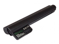 MicroBattery 6 Cell Li-Ion 10.8V 5.2Ah 56wh Laptop Battery for HP MBI2124 - eet01