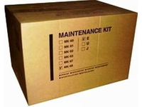 Kyocera Maintenance kit MK-350B Pages 300.000 1702LX8NL0 - eet01