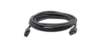 kramer electronics HDMI Cable with Ethernet C-MHM/MHM-15 - MW01