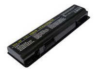 MicroBattery 6 Cell Li-Ion 11.1V 4.4Ah 49wh Laptop Battery for DELL MBI53309 - eet01