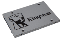 Kingston 240GB SSDNow UV400 SATA3  SUV400S37/240G - eet01