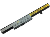 MicroBattery 32Wh Lenovo Laptop Battery 4 Cell Li-Ion 14.4V 2.2Ah MBXLE-BA0009 - eet01