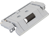 HP Inc. Separation Roller Assembly  RM1-4966-020CN - eet01