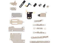 MicroSpareparts Mobile Internal plates and brackets  MOBX-IP6S-HS-3 - eet01