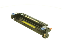 HP Inc. Fusing Assembly - For 220 **Refurbished** RP000322214 - eet01