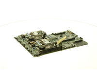 Hewlett Packard Enterprise DL380p G8 IVB System Board **Refurbished** 732143-001-RFB - eet01