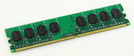 MicroMemory 512MB DDR2 667MHZ DIMM Module MMH1018/512 - eet01