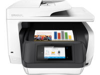 HP Officejet Pro 8720 All-In-One Printer D9L19A - Refurbished