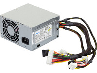 Hewlett Packard Enterprise Power Supply 350W **Refurbished** 686761-001-RFB - eet01