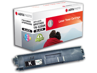AgfaPhoto Toner Black Pages 4.000 / 153g APTBTN326BE - eet01