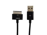 Asus USB CABLE DOCKING 40PIN,L:1500 14001-00030200 - eet01